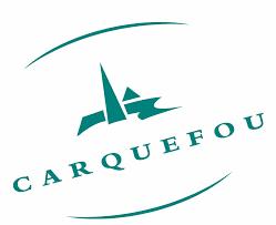 Juillet 2016 ville de carquefou el2d for Piscine de carquefou
