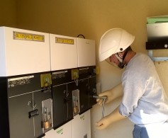 maintenance_Cellule HTA