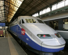 marche d'entretien SNCF-v2