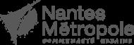 nantes_metropole