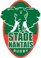 logo-stade-nantais