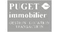 LOGO_GRIS__puget immobilier