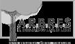 ARBRES_nb