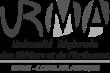 Logo_CIFAM_nb